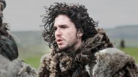 Jon Snow Best Wallpaper