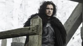 Jon Snow Wallpaper Download
