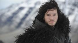Jon Snow Wallpaper Full HD