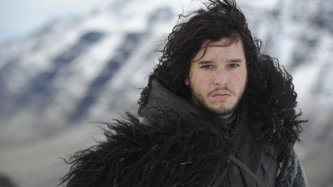 Jon Snow wallpapers high quality