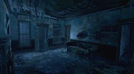 Killing Floor Incursion Photo#2