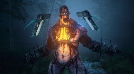 Killing Floor Incursion Picture Download