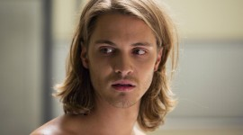 Luke Grimes Wallpaper 1080p
