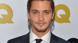 Luke Grimes Wallpaper For Desktop