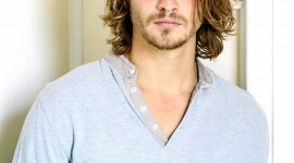 Luke Grimes Wallpaper For IPhone 6 Download