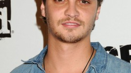 Luke Grimes Wallpaper Free