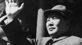 Mao Zedong High Quality Wallpaper
