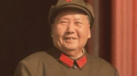 Mao Zedong Wallpaper 1080p