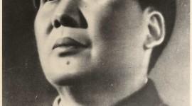 Mao Zedong Wallpaper
