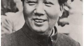 Mao Zedong Wallpaper Background
