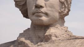 Mao Zedong Wallpaper Download