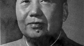 Mao Zedong Wallpaper Download Free