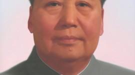 Mao Zedong Wallpaper For IPhone