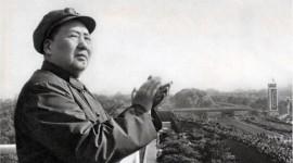 Mao Zedong Wallpaper For PC