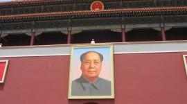 Mao Zedong Wallpaper Full HD