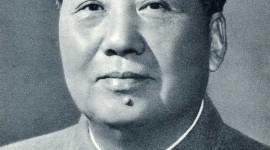 Mao Zedong Wallpaper High Definition