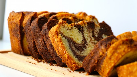 Marble Cake wallpapers high quality