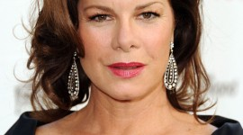Marcia Gay Harden Wallpaper Download Free