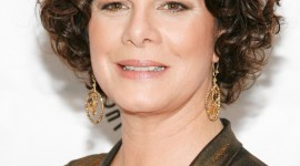Marcia Gay Harden Wallpaper For IPhone 6