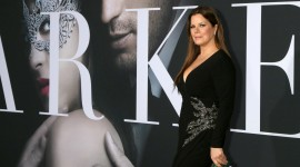 Marcia Gay Harden Wallpaper For PC