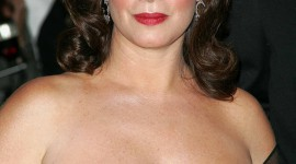 Marcia Gay Harden Wallpaper For The Smartphone