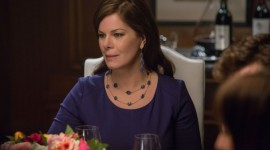 Marcia Gay Harden Wallpaper High Definition