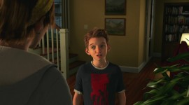 Mars Needs Moms Photo Download