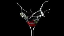 Martini Photo Download