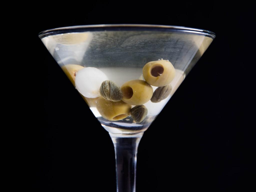Martini wallpapers HD