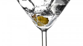 Martini Wallpaper For Mobile#1