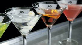 Martini Wallpaper For PC