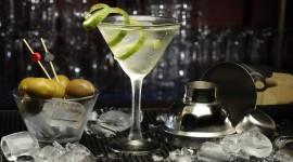 Martini Wallpaper Free