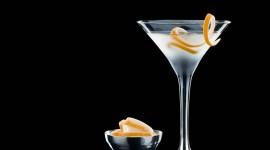 Martini Wallpaper HQ