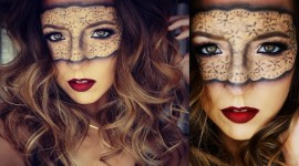 Masquerade Wallpaper Download