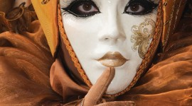 Masquerade Wallpaper Gallery
