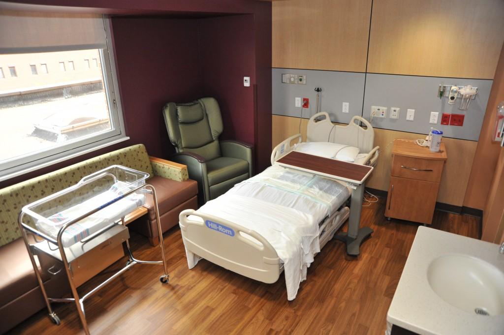 Maternity Hospital wallpapers HD