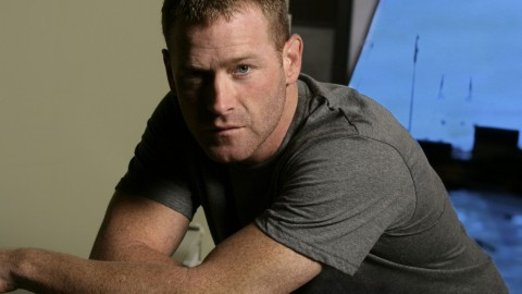 Max Martini wallpapers high quality