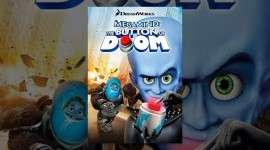 Megamind The Button Of Doom Image#4