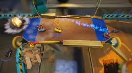 Micro Machines World Series Image#1