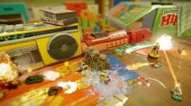 Micro Machines World Series Image#3
