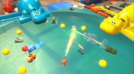 Micro Machines World Series Photo#1