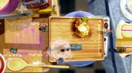 Micro Machines World Series Photo#2