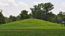 Mound Wallpaper 1080p