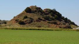 Mound Wallpaper Download