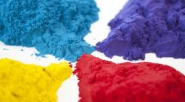 Multi Colored Sands Wallpaper For Desktop