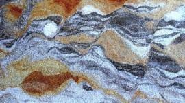 Multi Colored Sands Wallpaper HQ#1