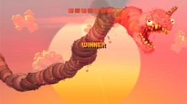 Nidhogg 2 Photo