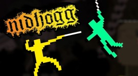Nidhogg 2 Photo Free