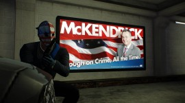 Payday 2 Ultimate Edition Image Download
