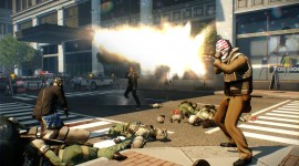 Payday 2 Ultimate Edition Image#1